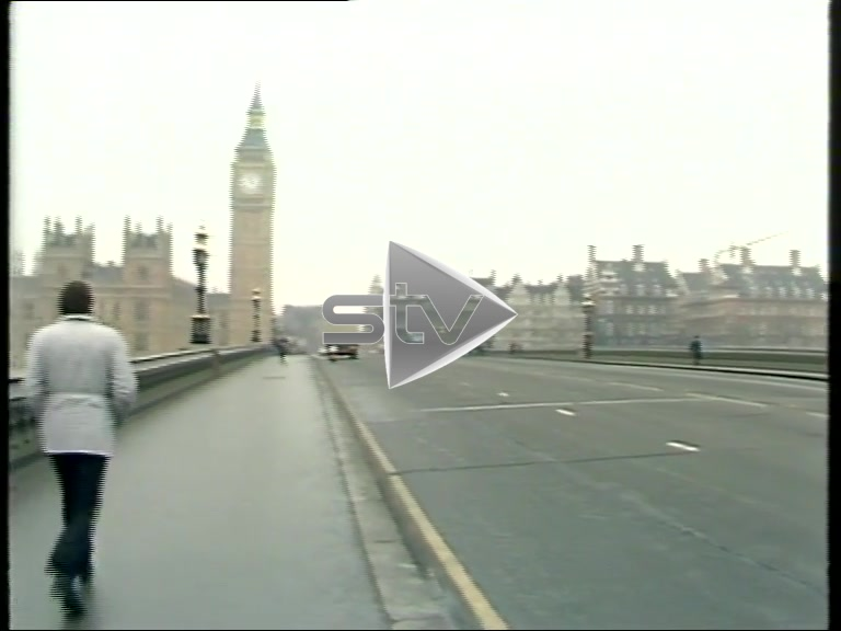1980s Westminster