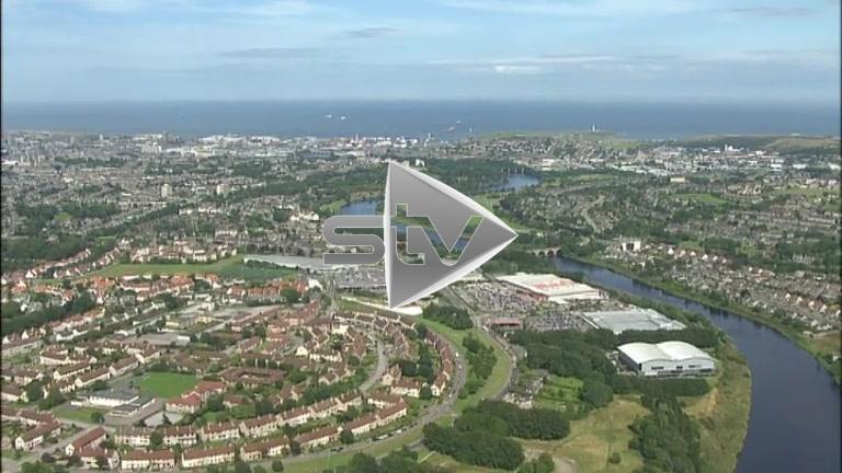 HD Aerials of Aberdeen
