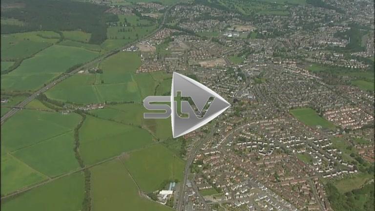 HD Aerials of Bannockburn