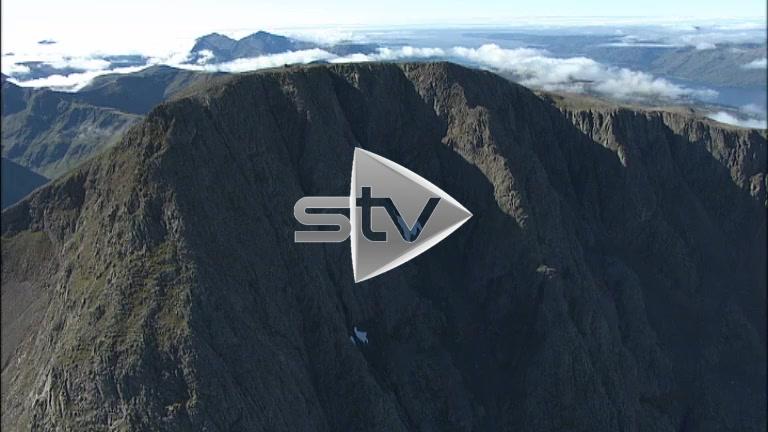 HD Aerials of Ben Nevis