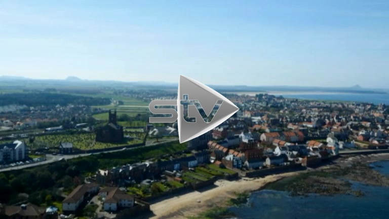 HD Aerials Dunbar