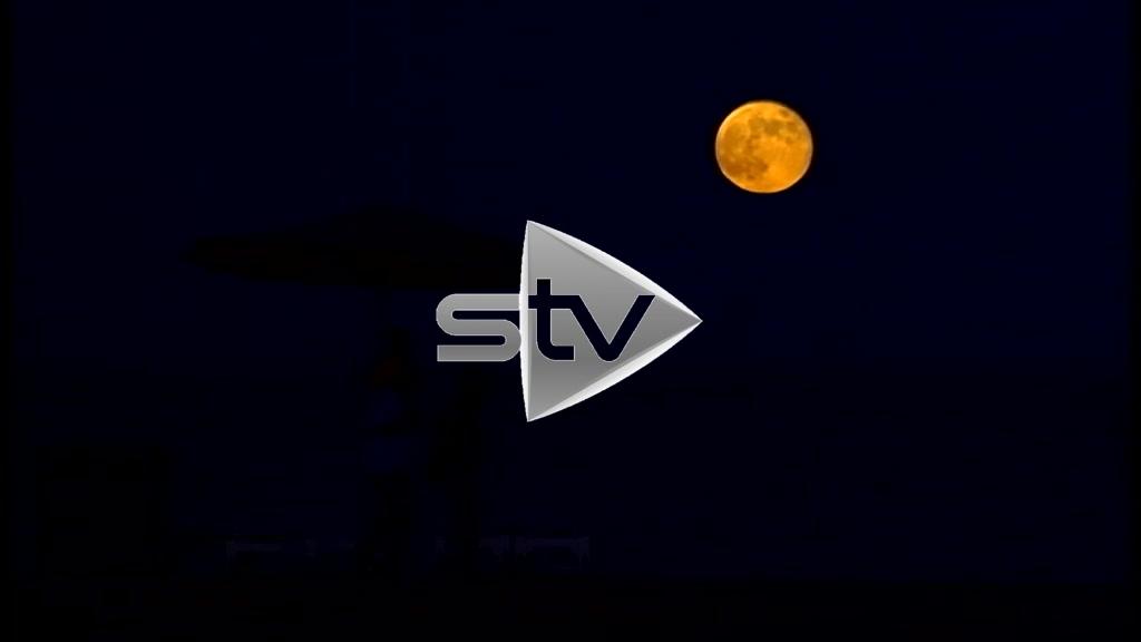 Egyptian Full Moon