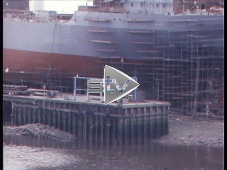 Govan Shipbuilders Ltd