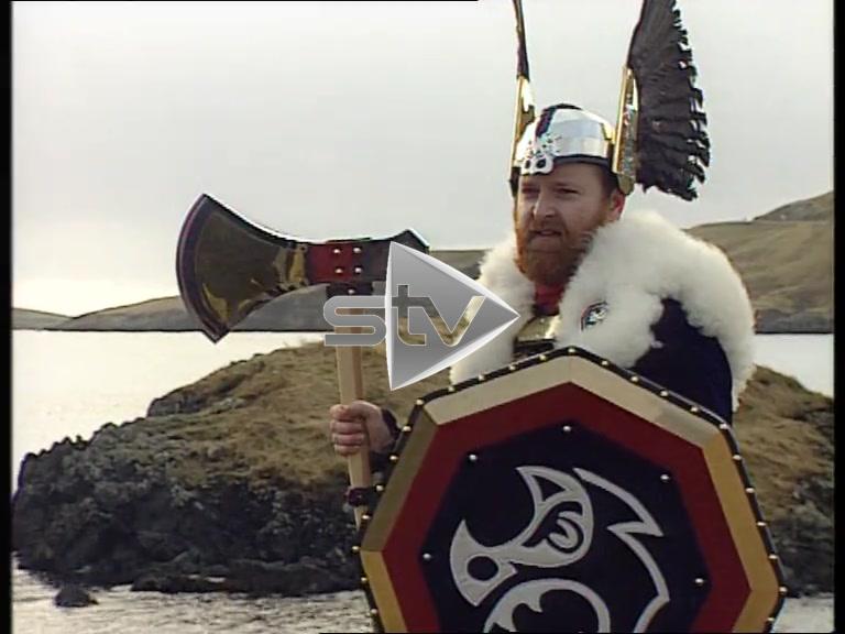 Millennium Vikings