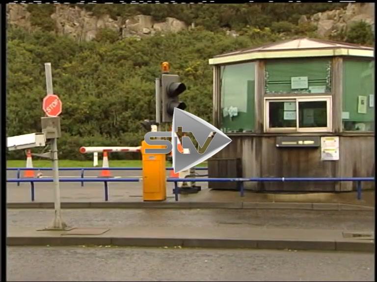 Skye Bridge Tolls Abolished