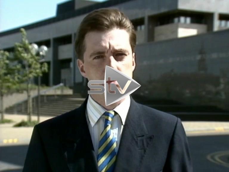 Bellgrove Train Crash Inquiry