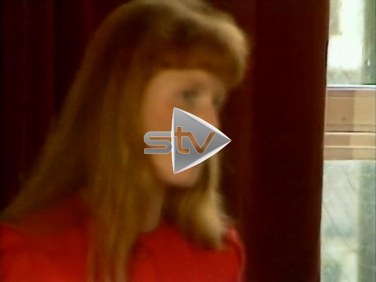 Fergie Speech at The Royal Blind School