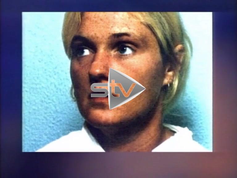 Paul Ferris Convicted