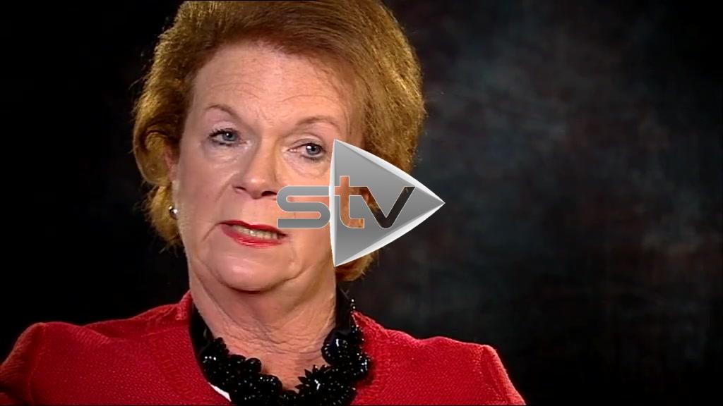 Road to Referendum – Helen Liddell