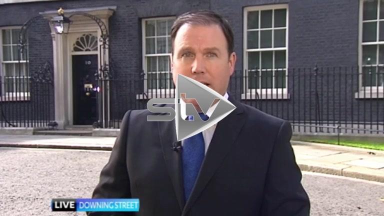 John Mackay Reports EU Special