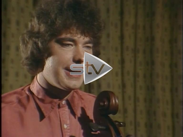 Julian Lloyd Webber Interview