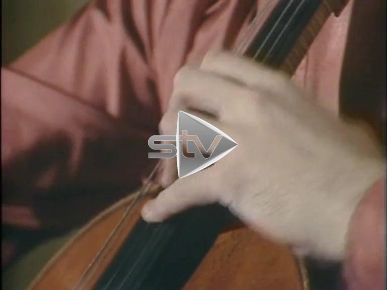 Julian Lloyd Webber & Cello