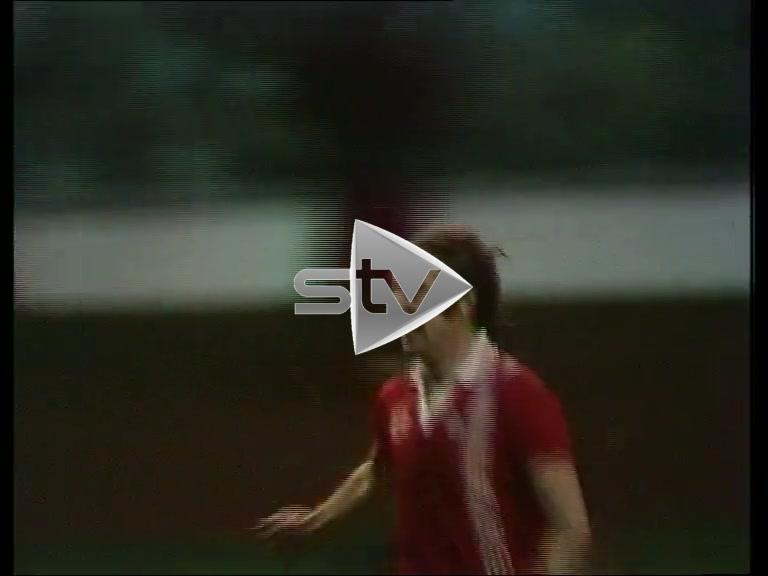League Cup Final 1976