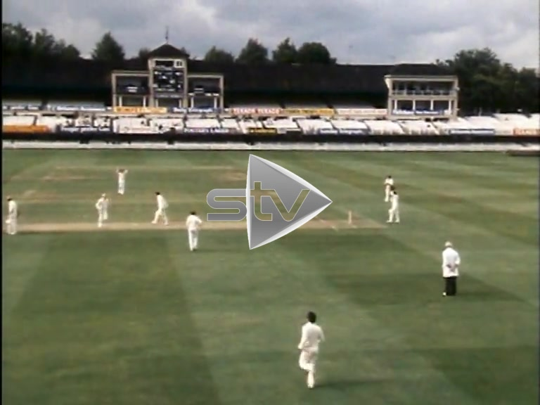 Freuchie Wins at Lords