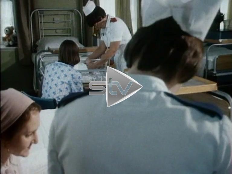 1978 Maternity Unit