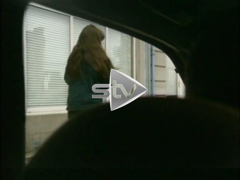 Patrolling Prostitution
