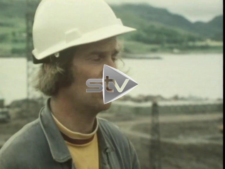 Oil Jobs in Kishorn