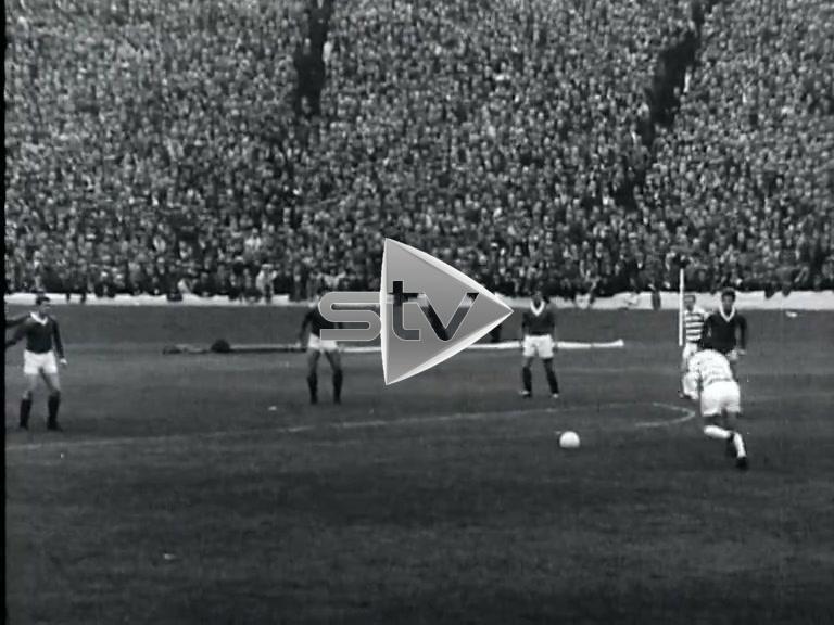League Cup Final 1964
