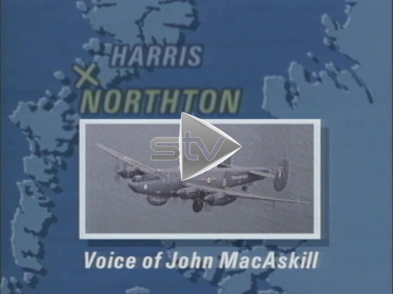 Shackleton Disaster