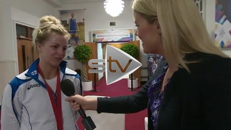 Inglis Wins Judo Silver