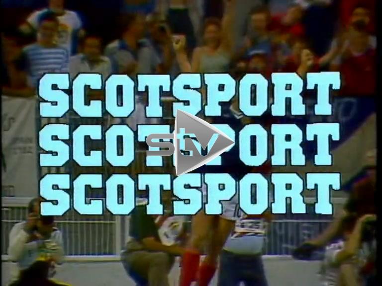 Scotsport Titles
