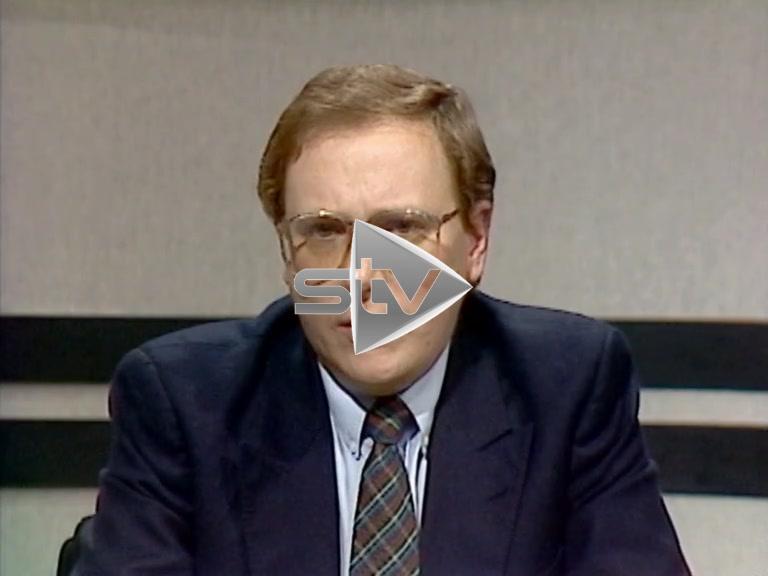 Chernobyl Debate Intro