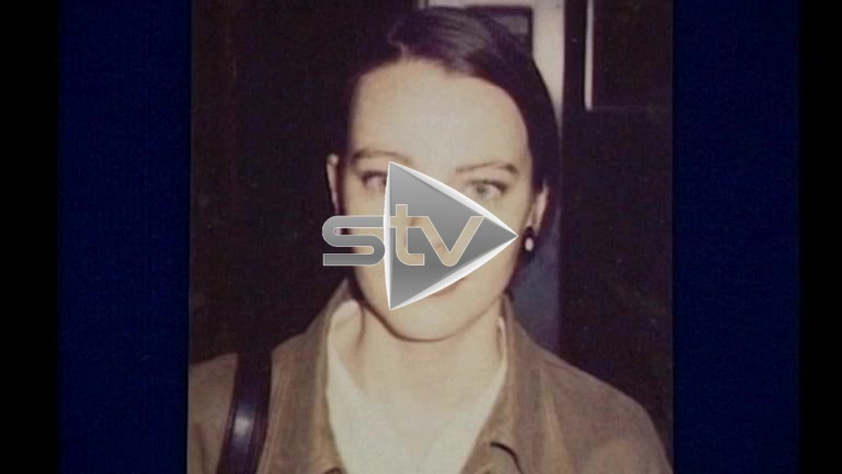 Arrest in Wylde Murder Case