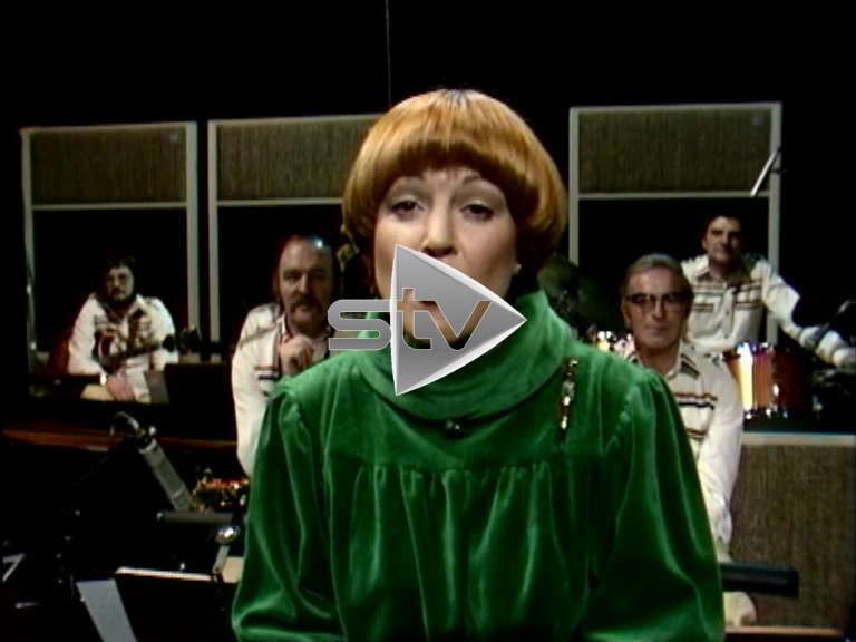 The Jazz Series 1979