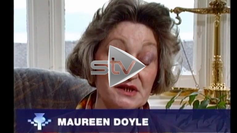 Elaine Doyle Murder – 8 Years On
