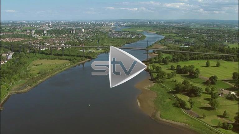 HD Aerials of Glasgow