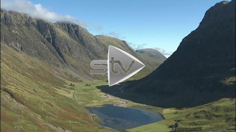 HD Aerials of Glencoe