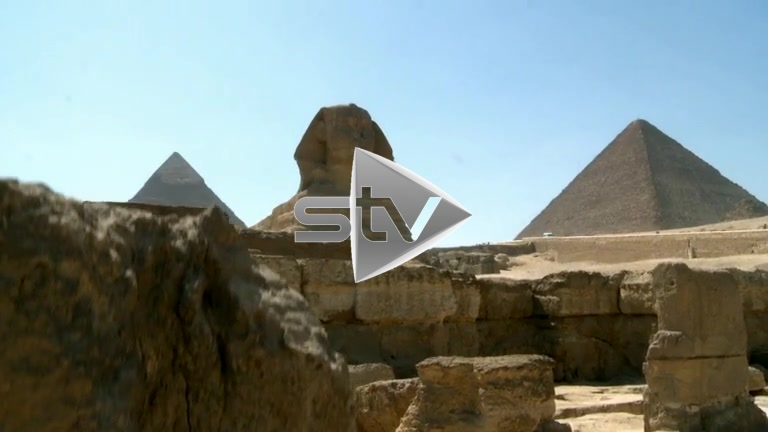 Tutankhamun: The Truth Uncovered – Introduction