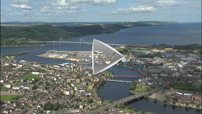 HD Aerials of Inverness