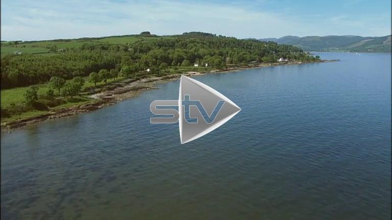 HD Aerials Isle of Bute