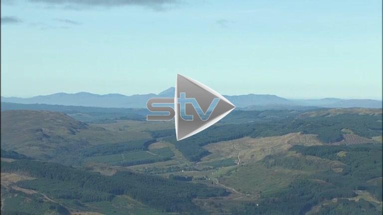 HD Aerials of the Isle of Jura