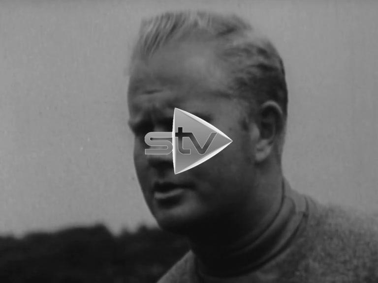IV Jack Nicklaus 1966