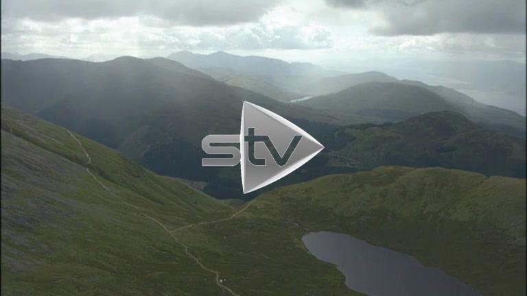HD Aerials over Loch Linnhe