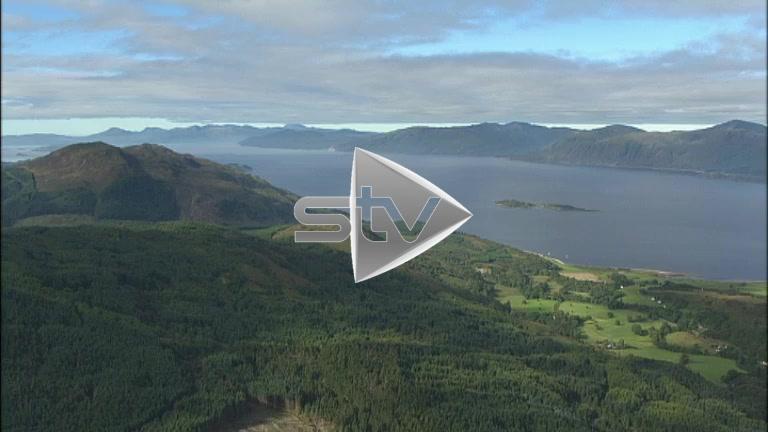 HD Aerials of Loch Linnhe