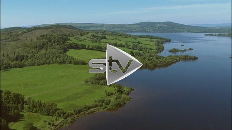 HD Aerials of Loch Lomond