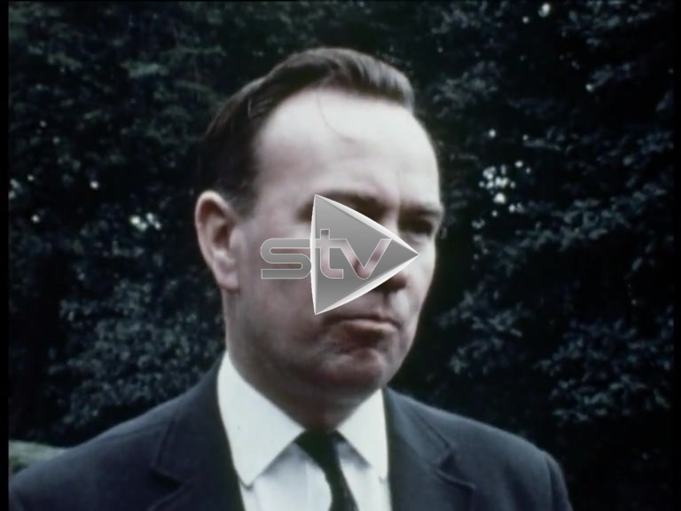 North Sea Oil (1971) – Introduction