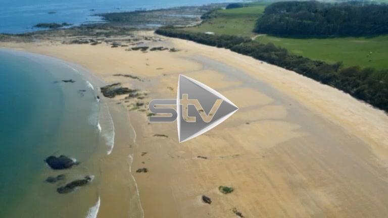HD Aerials Seacliff Beach