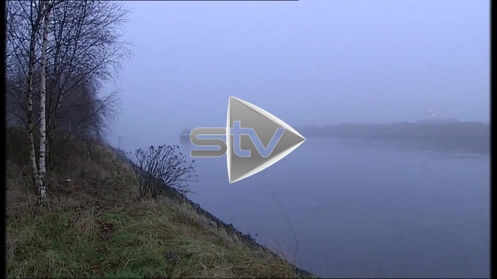 Clyde Search in Fog