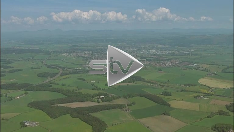 HD Aerials of Stirling