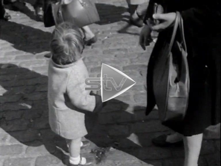 Timmer Market (1965)