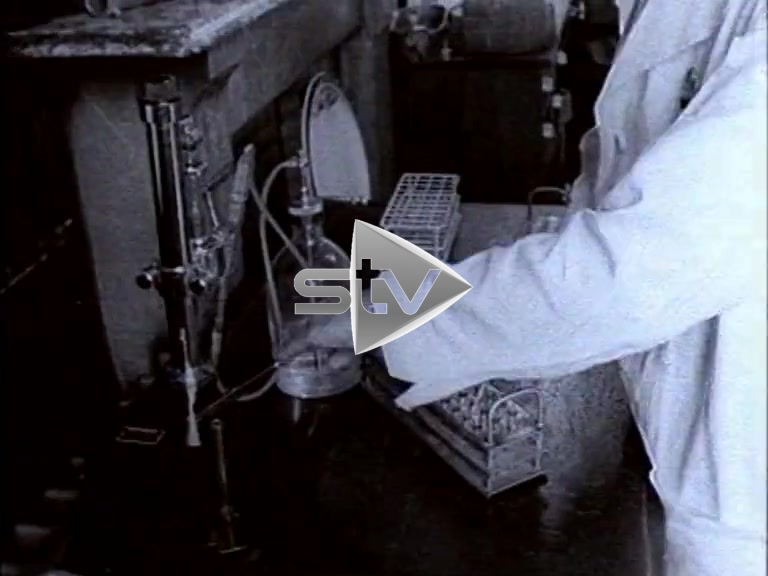 Typhoid Outbreak